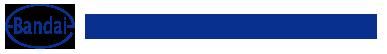 万代エンジニアリング:斜面防災設計&地質調査:石川,富山,福井,長野,岐阜